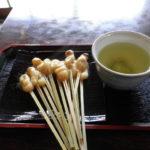 京都へ行くから行ってみたい場所をピックアップしてみます。目的は酒とパンと寺社