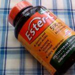 アイハーブでビタミンCを買うならエスターCをおすすめします。良いところと悪いところ