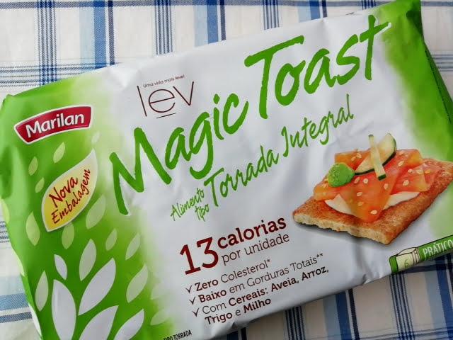 業務スーパーのマリランのマジックトースト小麦ブラン198円